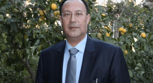 SİLİ: 'Belgeli tesisler öne çıkacak'