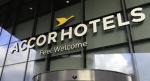 Accor Otel Grubu'nun 2020 yılı üçüncü çeyrek geliri 329 milyon avro oldu