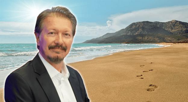 Cüneyt Tansu Demir, Turizm Sektörünü Değerlendirecek