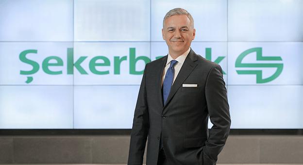 """Şekerbank """"Güvenli Turizm Sertifikası"""" kampanyasını duyurdu"""