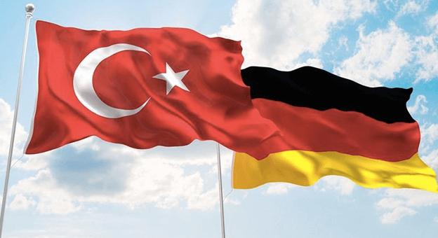 Alman Turizmciler, Güvenli Turizm İçin Ege'ye Geliyor