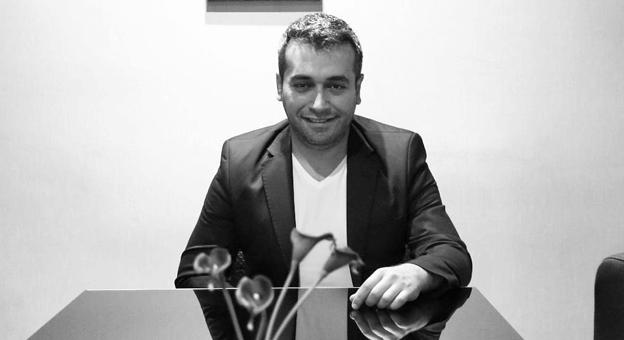 Süha Kemal Cankurtaran, The Bostancı Hotel'in Genel Müdürü Oldu