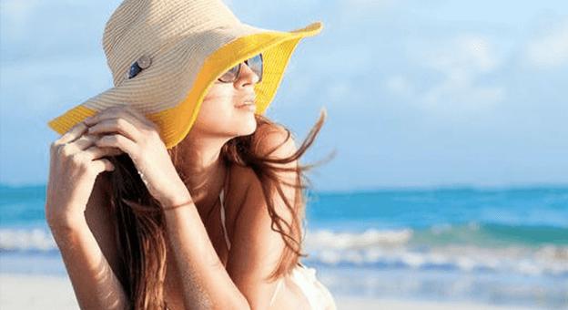 Tatilciler Alınan Önlemlerden Memnun