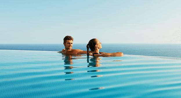 Balayı tatili için plan yapmak isteyenlere öneriler