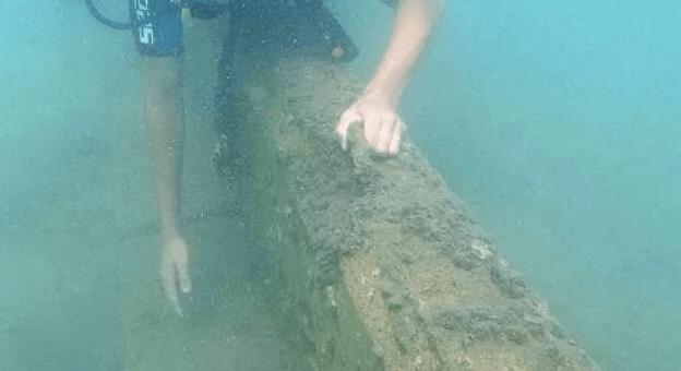 Beton Uygulayan Otellere Rekor Cezalar Geliyor