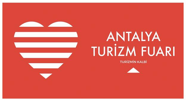 Antalya Turizm Fuarı 26-27 Ekim'de Turizmcileri Ağırlayacak