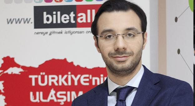 """Yaşar Çelik: """"Turizmde Yaz Dönemi Hasatsız Geçti"""""""