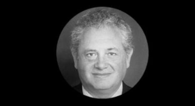 TÜRSAB Eski Başkanlarından Duayen Turizmci Güngör Su Hayatını Kaybetti