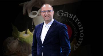 Bursa GTD Kuruldu, Başkan Gastronomi Yazarı Ramazan Başan Oldu