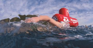 12. Uluslararası Arena Aquamasters, Setur Marinaları desteğiyle Marmaris'te