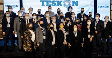 TESKON, Etkinlik Endüstrisinde çalışan 1 milyon kişi için atağa geçiyor