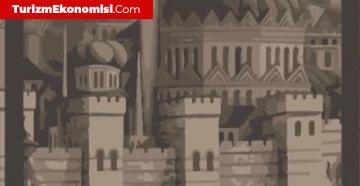 'Bizce İstanbul' projesi araştırmaları sergiye dönüştü