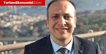 """Hakan Arslan: """"Çok büyük yatırım maliyetlerine katlanan yatırımcılar, profesyonel danışmanlık desteği almalı"""""""