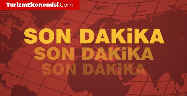 Antalya – İstanbul seferini yapan iş jeti Atatürk Havalimanı'na acil iniş yaptı
