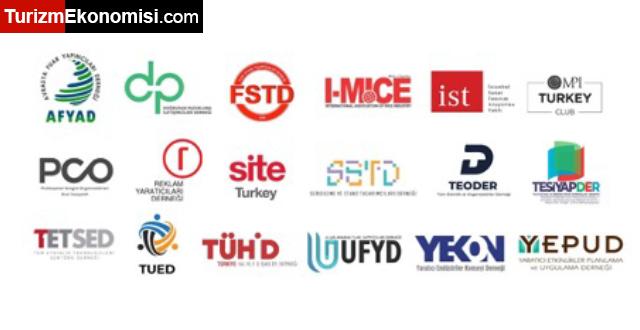 """18 STK'dan ortak açıklama: """"Öneri ve taleplerimizin desteklenmesini bekliyoruz"""""""