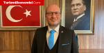 """Suat Tural: """"Turist rehberlerinin 'kredi ödemeleri ertelensin"""""""